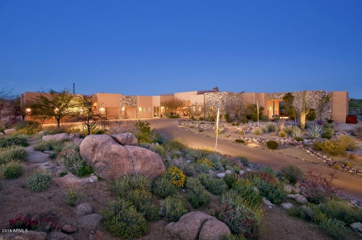 10198 E DUANE Lane, Scottsdale, AZ 85262