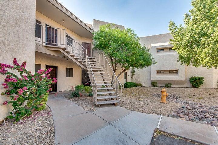 1287 N ALMA SCHOOL Road, 217, Chandler, AZ 85224