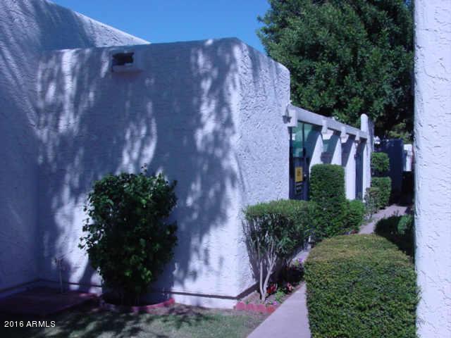 2502 E 6TH Street, Tempe, AZ 85281