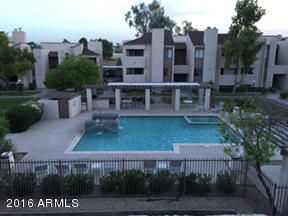 7510 E Thomas Road, 317, Scottsdale, AZ 85251