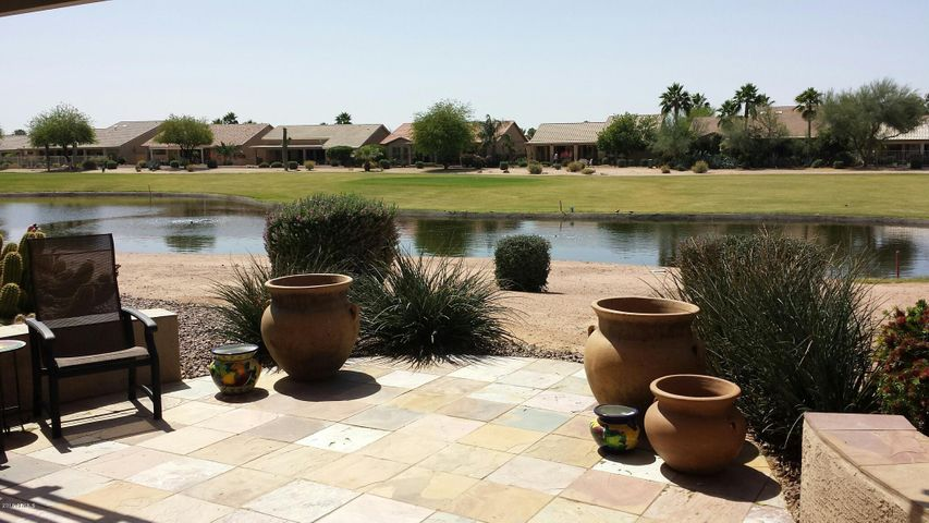 10243 E Elmwood Drive, Sun Lakes, AZ 85248
