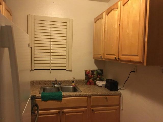 9316 E BALSAM Avenue, 34, Mesa, AZ 85208