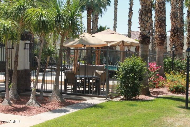 7350 N VIA PASEO DEL SUR, N206 206N, Scottsdale, AZ 85258