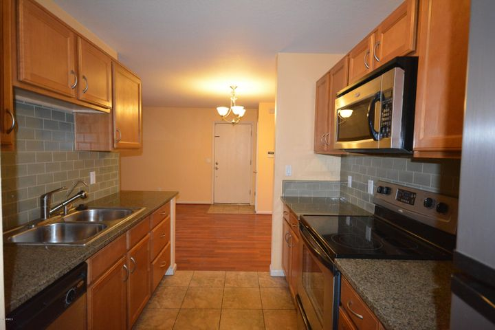 200 E SOUTHERN Avenue E, 166, Tempe, AZ 85282