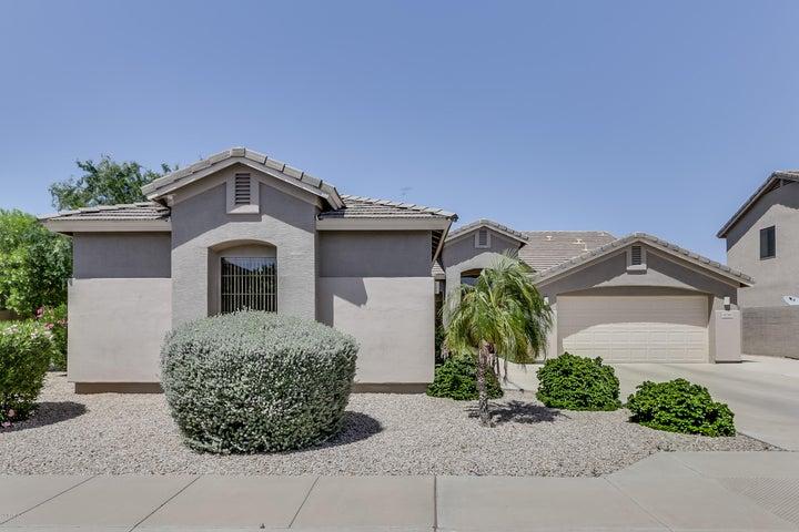 9730 E LOBO Avenue, Mesa, AZ 85209