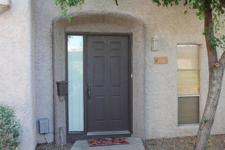 4026 N PARKWAY Avenue, Scottsdale, AZ 85251