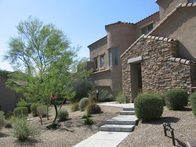 19475 N GRAYHAWK Drive, 1100, Scottsdale, AZ 85255