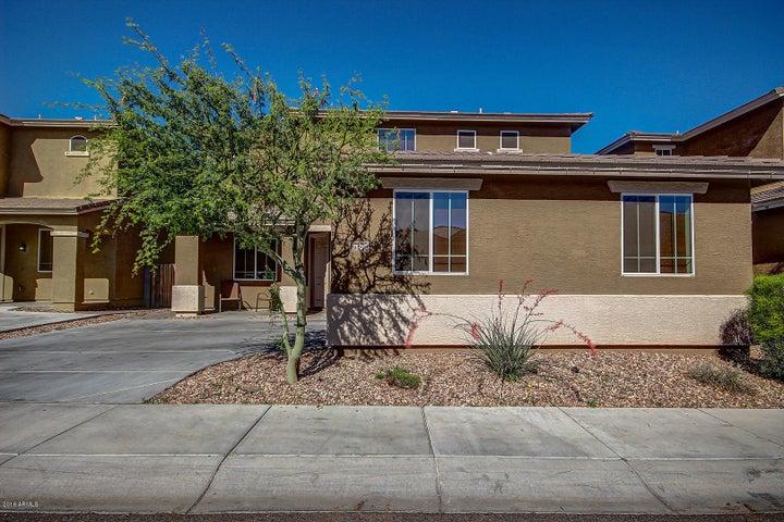7506 S 27TH Way, Phoenix, AZ 85042
