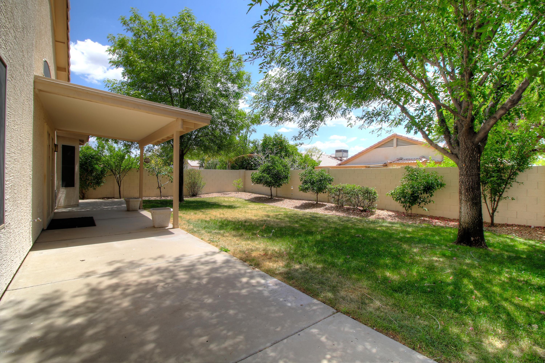 4349 E MURIEL Drive, Phoenix, AZ 85032