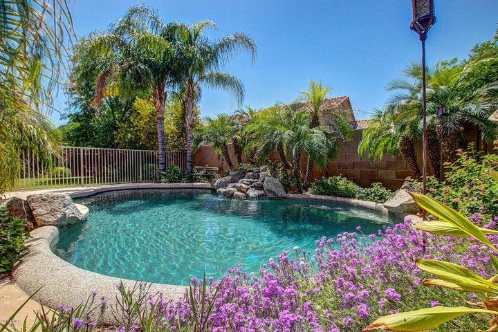 9543 E JEROME Avenue, Mesa, AZ 85209