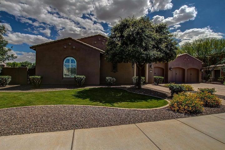 20115 E VIA DEL ORO, Queen Creek, AZ 85142
