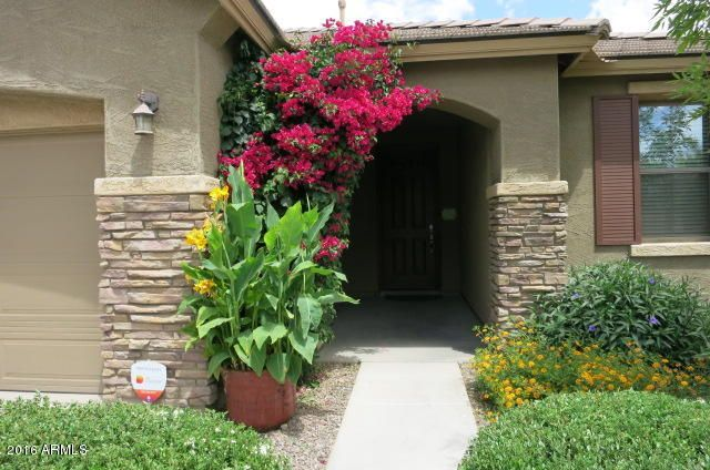 120 W BURKHALTER Drive, San Tan Valley, AZ 85143