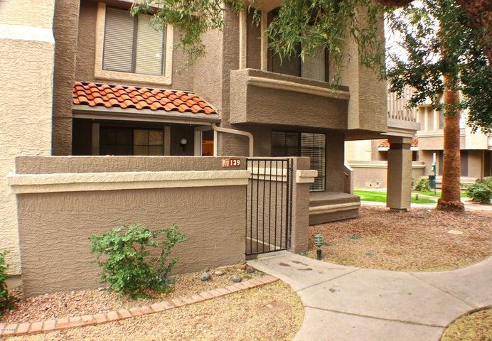 1905 E UNIVERSITY Drive, 139, Tempe, AZ 85281