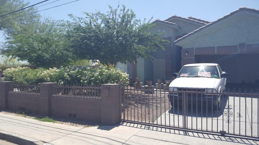 1345 W ATLANTA Avenue, Phoenix, AZ 85041