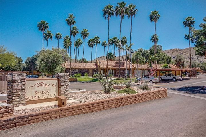 3511 E BASELINE Road, 1004, Phoenix, AZ 85042