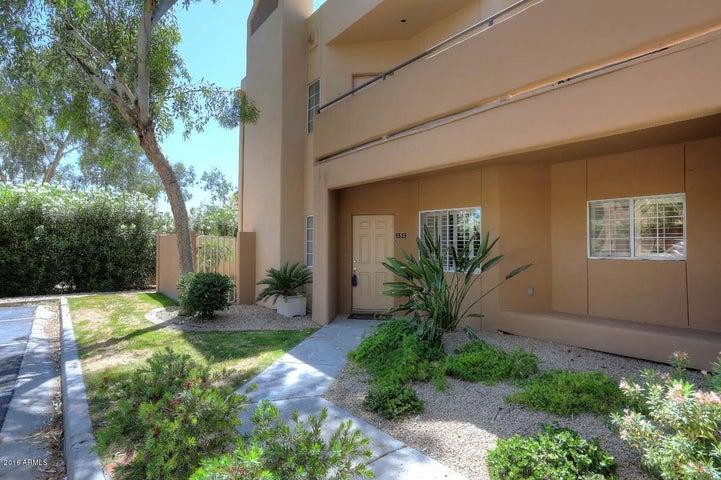 7710 E GAINEY RANCH Road, 151, Scottsdale, AZ 85258