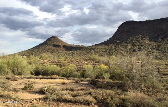 14053 E BECKER Lane E, Scottsdale, AZ 85259