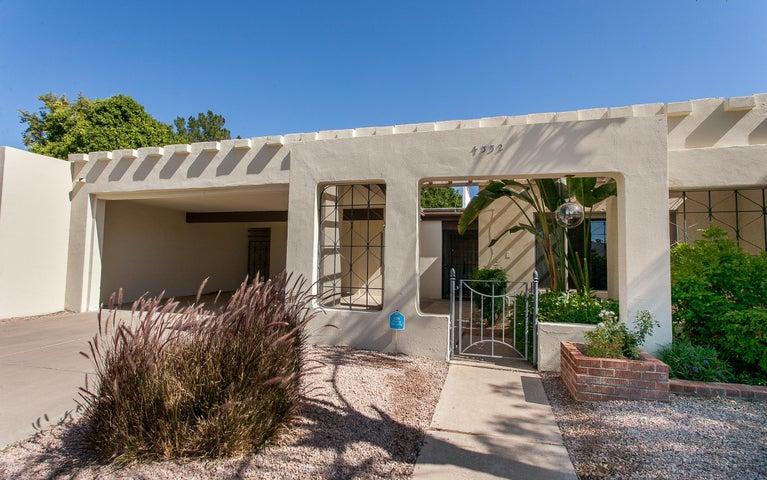 4332 E Piccadilly Road, Phoenix, AZ 85018