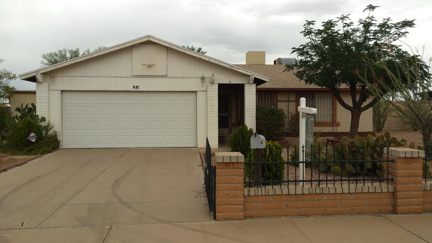 1410 E ARDMORE Road, Phoenix, AZ 85042