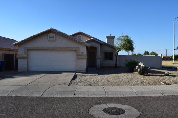 1102 W LYNNE Lane, Phoenix, AZ 85041