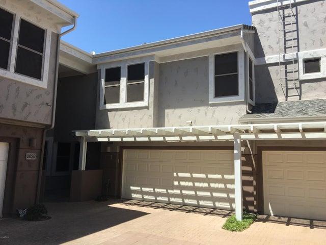 15221 N CLUBGATE Drive, 1028, Scottsdale, AZ 85254