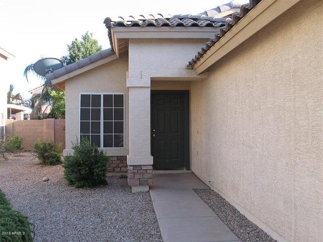 1161 E LAKEVIEW Drive, San Tan Valley, AZ 85143