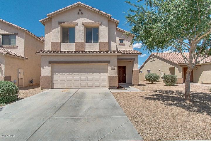35690 W Costa Blanca Drive, Maricopa, AZ 85138