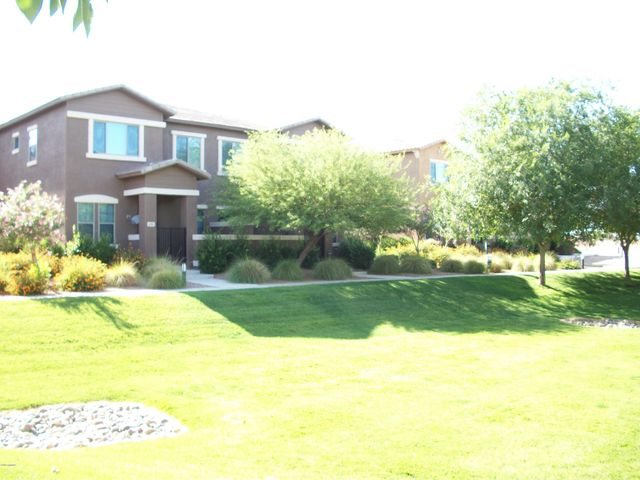 15240 N 142nd Avenue, 2105, Surprise, AZ 85379