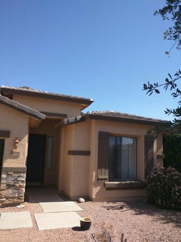 3376 E MEADOWVIEW Court, Gilbert, AZ 85298