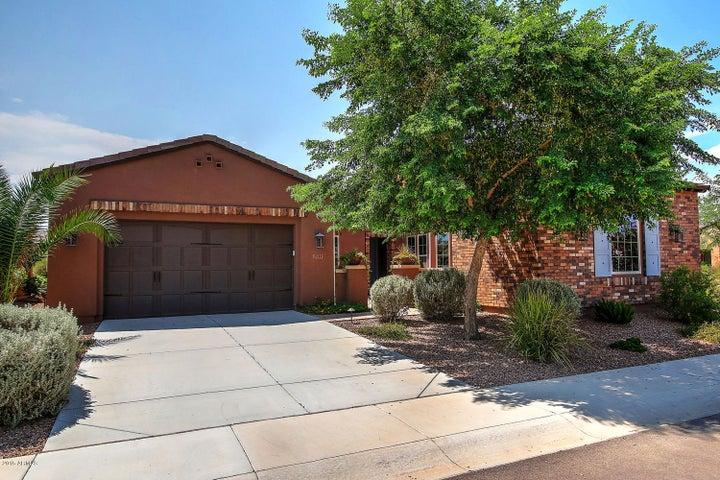1711 E HESPERUS Way, San Tan Valley, AZ 85140