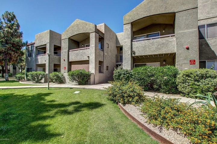 1295 N ASH Street, 416, Gilbert, AZ 85233