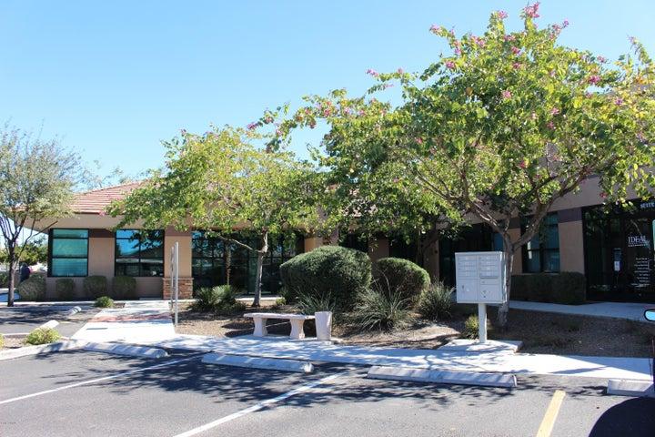 4360 E BROWN Road, 114, Mesa, AZ 85205