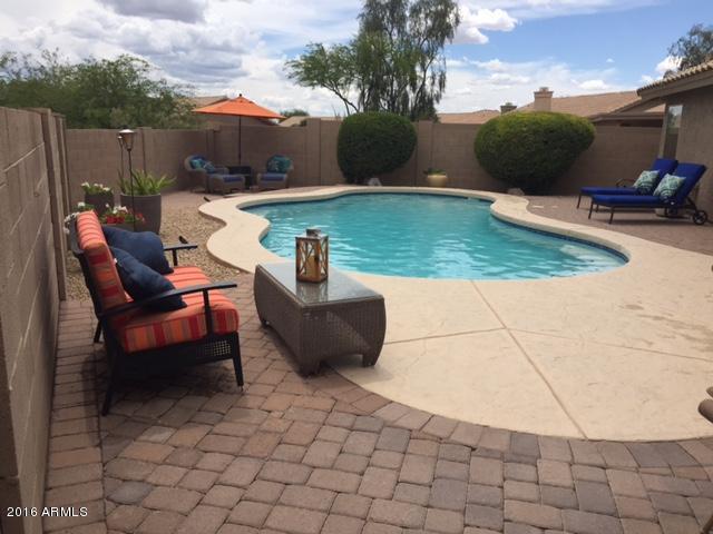 18945 N 94TH Place, Scottsdale, AZ 85255