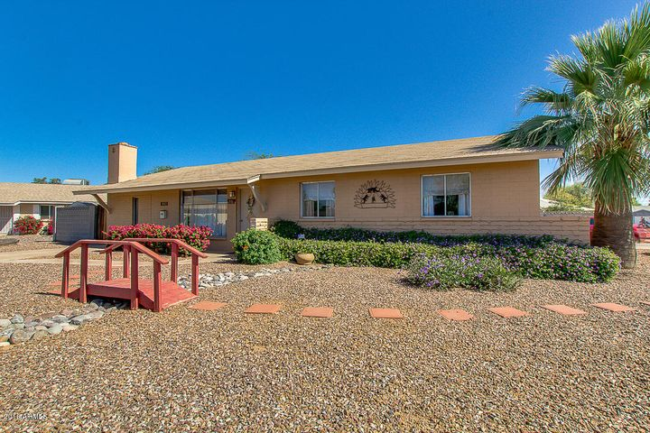 8218 E PINE Drive, Scottsdale, AZ 85257