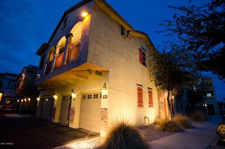 2402 E 5TH Street, 1587, Tempe, AZ 85281