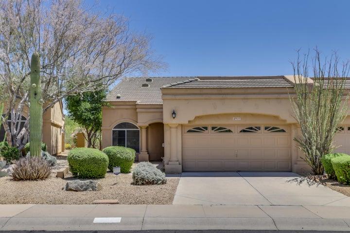 18977 N 89TH Way, Scottsdale, AZ 85255