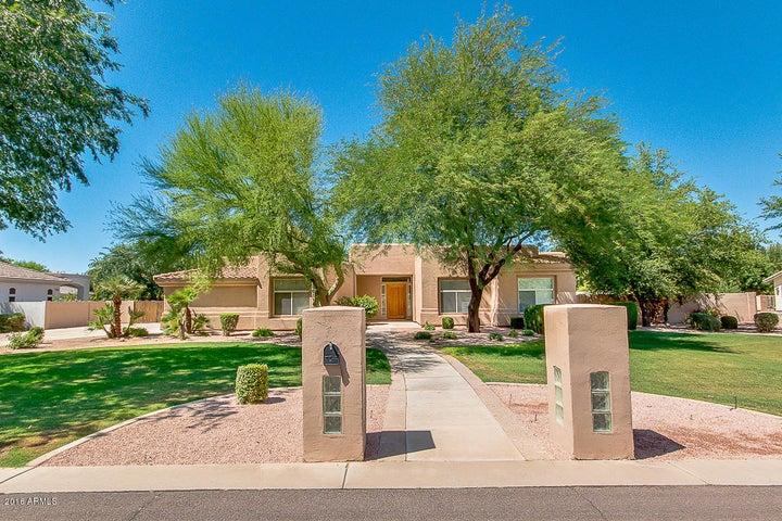 19822 E VIA DEL RANCHO, Queen Creek, AZ 85142