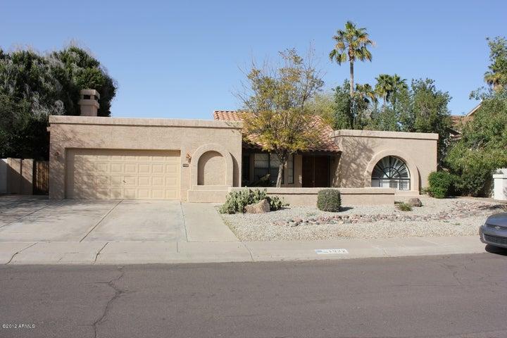1932 E GREENTREE Drive, Tempe, AZ 85284