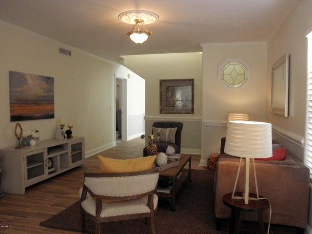 542 W PALM Lane, Phoenix, AZ 85003