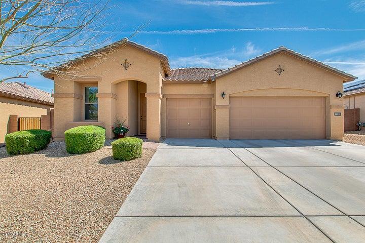 18239 W PALO VERDE Avenue, Waddell, AZ 85355