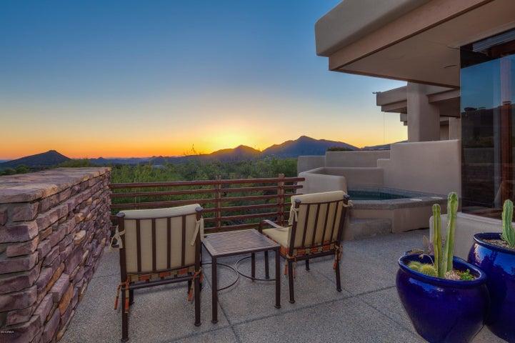 40144 N 110TH Place, Scottsdale, AZ 85262