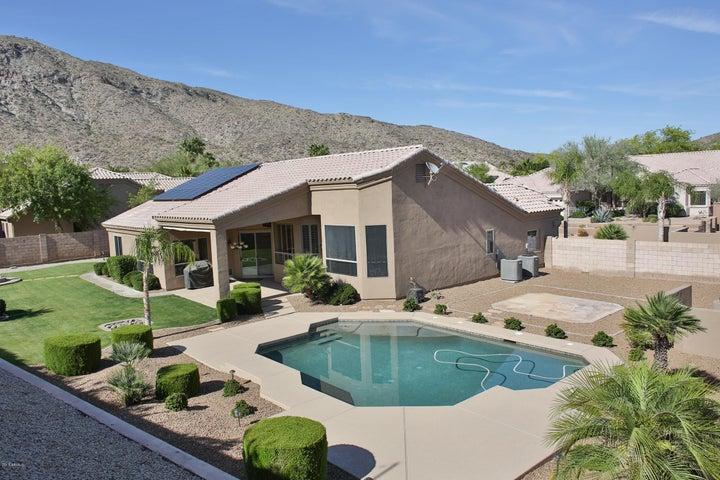 14028 S 9TH Street, Phoenix, AZ 85048