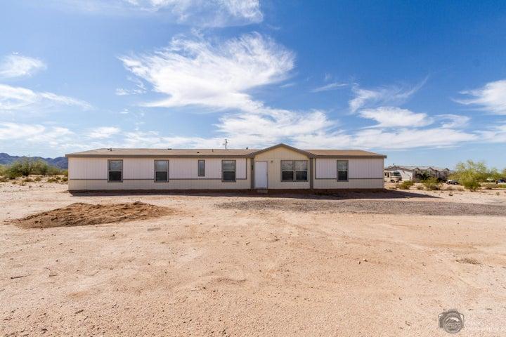 1388 S RALSTON Road, Maricopa, AZ 85139