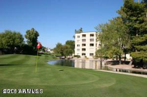 7850 E CAMELBACK Road, 204, Scottsdale, AZ 85251