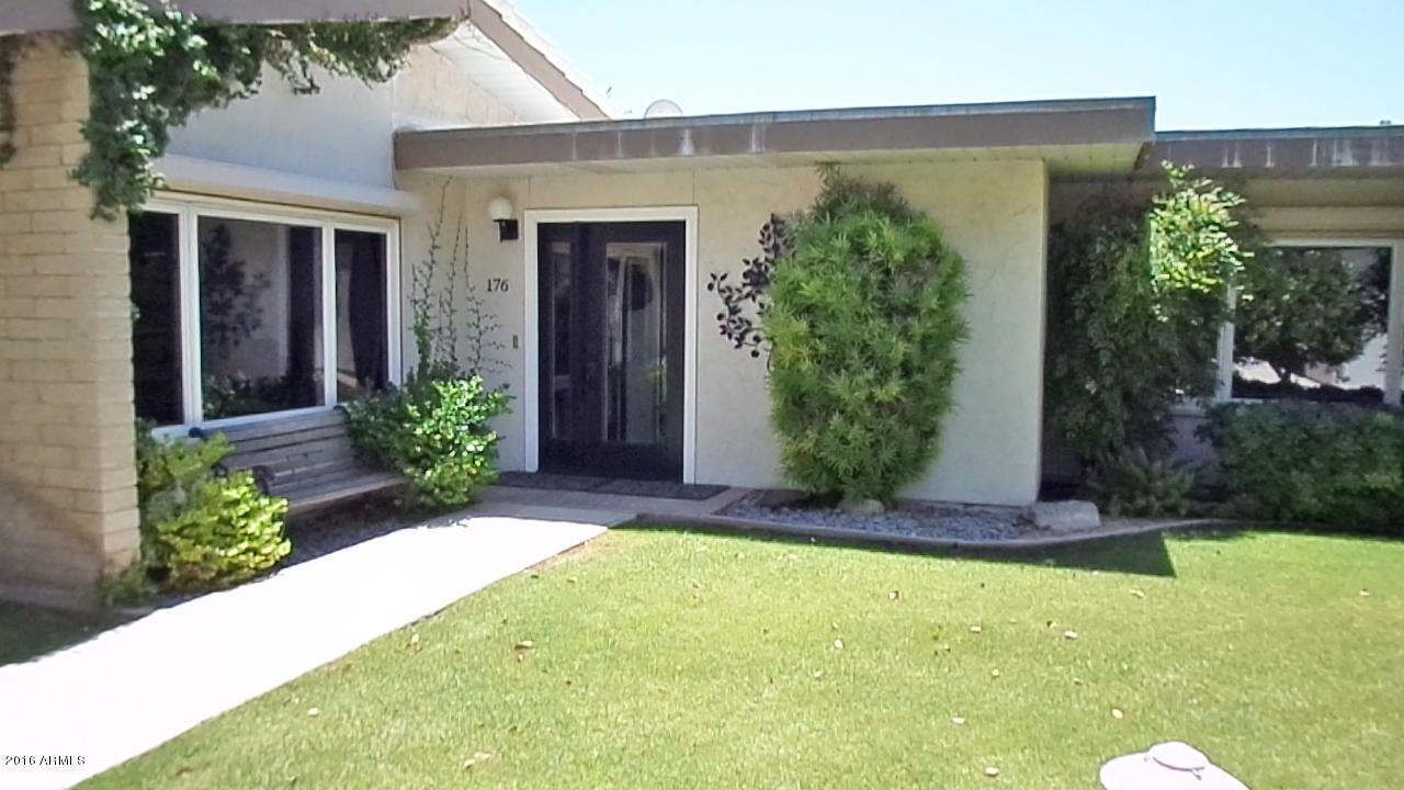 4800 N 68TH Street, 176, Scottsdale, AZ 85251