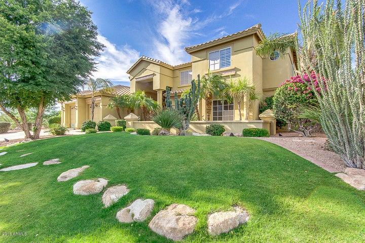 12078 E CLINTON Street, Scottsdale, AZ 85259