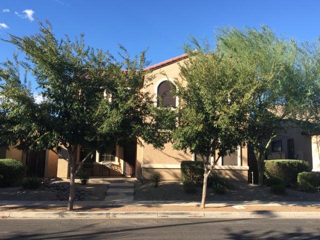 3314 E Patrick Street, Gilbert, AZ 85295