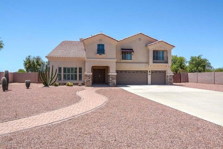 11010 N 153RD Drive, Surprise, AZ 85379