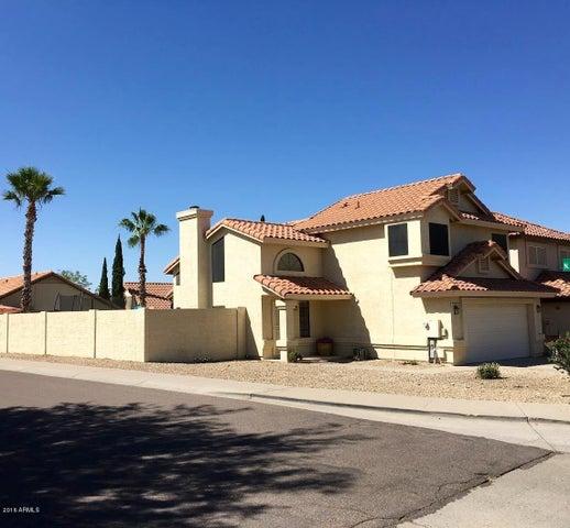 10373 E Voltaire Avenue, Scottsdale, AZ 85260