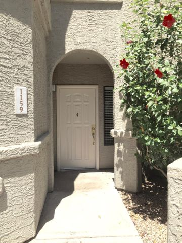 15252 N 100TH Street, 1159, Scottsdale, AZ 85260